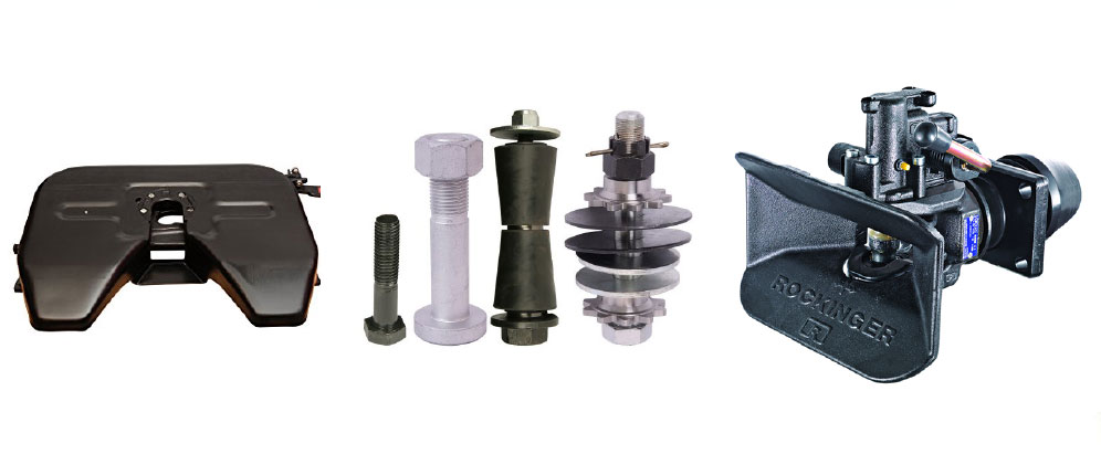 General-truck-and-trailer-components